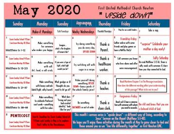 CALENDAR_MAY2020